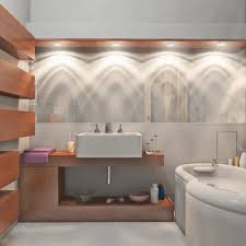 unique bath lighting. interesting and atractive unique bathroom lighting ideas for small space bath i