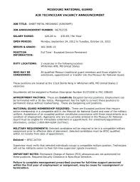 Bistrun Cover Letter For Usa Jobs Ecza Solinf Co Usa Jobs Resume