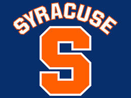 sample application forms collegepond sample graduate application form of syracuse university