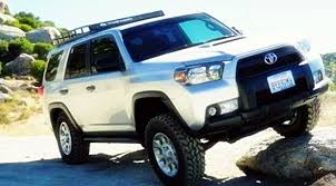 2018 nissan 4runner. contemporary 2018 2018 toyota 4runner review  lease in nissan 4runner