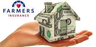 home insurance quotes edmonton raipurnews