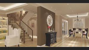 modern staircase drawing with big living room ceiling fans with living room furniture in uganda and