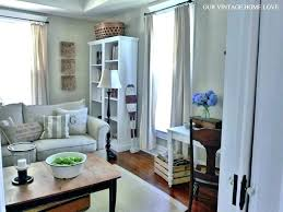 living room office combination. Home Office Guest Bedroom Combo And Combination Living Room A