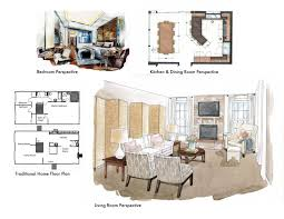 Golden Mean Interior Design Feminine Mid Century Modern Interior Design Google Search