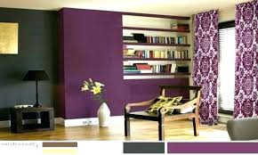 purple and brown living room simple small house designpurple and brown living room u2016