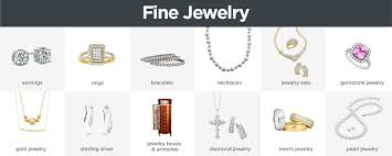 all fine jewelry jcp image