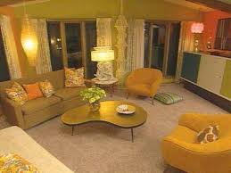 retro 70s furniture. retro living roommy husbands worst nightmarei would love a room like this in my house 70s furniture