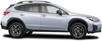 2018 subaru crosstrek silver. interesting crosstrek exterior interior 2018 subaru crosstrek with subaru crosstrek silver