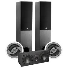 home theater system png. picture of monitorkit1 tower home theater package system png n