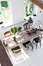 Best  Timber Dining Table Ideas On Pinterest - Table dining room