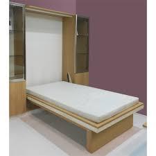wall bed ings vertical