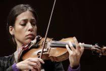 <b>...</b> in Begleitung der amerikanischen Pianistin Ana-<b>Maria Vera</b> in der - Moreno_Leticia-08122013-34
