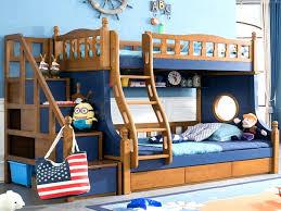 roomstogo bedroom sets – bonusvacanze.info