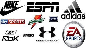 Sport Brands Top 5 Sportswear Brands In The World 2018 World Best Sports Brands In 2017 18