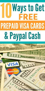 You can also typically use more than one small balance store gift card with ease. Combine Visa Gift Cards Paypal Hessumobiili