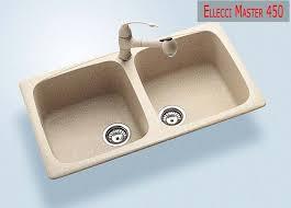 Lavello Bagno Ikea : Copricolonna bagno ikea avienix for