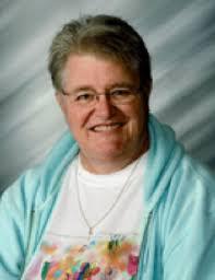 Melanie Carpenter Obituary - Warren, Minnesota , DuBore Funeral Home    Tribute Arcive
