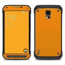samsung galaxy s5 active. samsung galaxy s5 active · solid state orange. share e