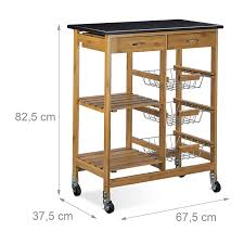 Ilot De Cuisine Ikea Excellent Table Bar Cuisine Ikea Table Bar