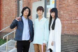 East asian movie blogspot