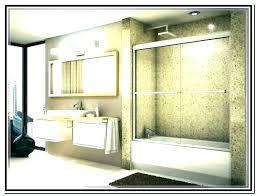 full size of frosted glass shower doors for tubs swinging frameless bathtub door aqua bathrooms splendid