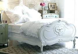 Modern vintage bedroom furniture Vintage Glam Unique Modern Vintage Bedroom Or Modern Vintage Bedroom Modern Vintage Bedroom Blending Modern Vintage Bedroom Into Home Interior Modern Vintage Bedroom Home Interior