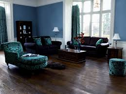 Paint For Bedrooms With Dark Furniture Paint Colors For Living Room With Dark Floors Mint And Ivory