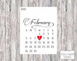 Personalized Pregnancy Calendar Best 25 Pregnancy Due Date Calendar