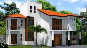 Small Picture Modern house plans sri lanka