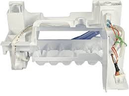 lg ice maker. lg electronics 5989ja1005h refrigerator ice maker assembly lg