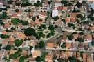 imagem de Janaúba Minas Gerais n-10