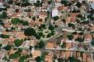 imagem de Janaúba Minas Gerais n-11