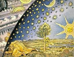 """Résultat de recherche d'images pour """"images d'astrologues"""""""