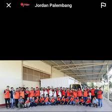 Dalam satu bulan usaha win bakery milik bapak slamet memproduksi roti 62.400 biji dalam satu bulan. Jordan Palembang Arnon Bakery Home Facebook