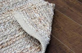 natural jute rug small medium large and extra large natural jute rugs pick your size natural natural jute rug