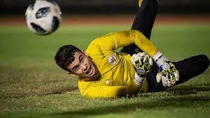 Seru china 1 0 indonesia kualifikasi piala asia 2015. Resmi Ini 28 Pemain Timnas Indonesia Untuk Kualifikasi Piala Dunia 2022 Bola Tempo Co
