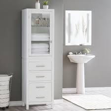 bathroom floor storage cabinets. full size of bathroom:contemporary linen cabinet ikea floor cabinets with doors bathroom storage