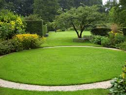 Small Picture 545 best Garden images on Pinterest Landscaping Gardens and