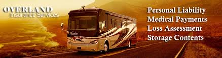 Rv Insurance Quote Gorgeous Best FullTime RV Insurance Coverage Company Reviews