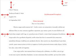essay in mla twenty hueandi co essay in mla