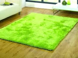 solid color rugs bright colored area rugs s bright solid color rugs