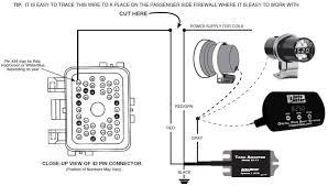 faze tach wiring diagram schematics and wiring diagrams 1965 pontiac tach wiring diagram car
