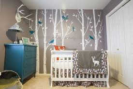 Baby Themed Rooms Fancy For Your With  Pinterest