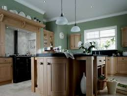 green paint colors for kitchen walls best dark green tile green kitchen walls
