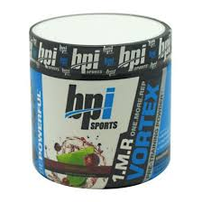 picture of bpi 1 m r vortex cherry lime 50 ea pre workout supplement