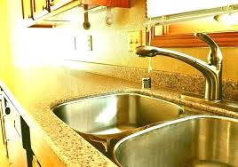 corian countertops per square foot lovely cost cost cost of solid surface photos cost per corian countertops per square foot