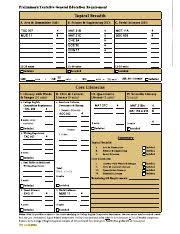 Uc Davis Ge Chart Ge Worksheet Uptil Fall 2017 Pdf Preliminary Tentative