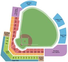 Kane County Cougars Vs Bowling Green Hot Rods Tickets At