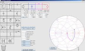 Bode Chu Fano Wheeler Antenna Q And Match Bandwidth Pdf
