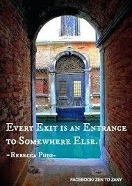 Door Quotes Unique Open Door Quotes And For Create Astounding God Open Door Quotes 48
